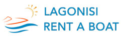 Lagonisi Rent a Boat