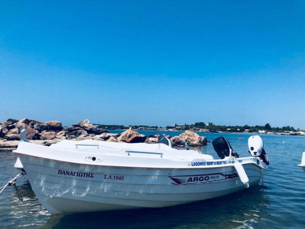 panagiotis-lagonisi-rent-a-boat